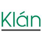logo - KLÁN, spol. s r.o.
