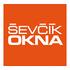 logo ŠEVČÍK OKNA, s.r.o.