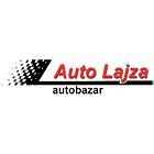 logo - Autobazar Lajza