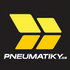 logo Pneumatiky.cz