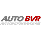 logo - AUTO BVR s.r.o.
