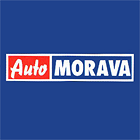 logo - Automorava