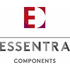logo Essentra Components s.r.o.