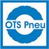 logo OTS Pneu, s.r.o.