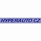 logo - Autobazar HYPERAUTO.CZ