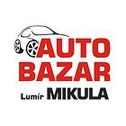 logo - Lumír Mikula