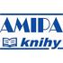 logo Prodej-knih.cz