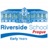 logo Riverside School Prague  - Early Years