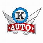 logo - K-Auto