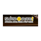 logo - SLAVA AUTO