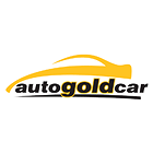 logo - AUTO GOLDCAR - Škoda Plus
