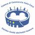 logo Italsko-česká smíšená obchodní a průmyslová komora