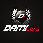 logo - Damicars