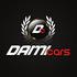 Damicars