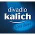 logo Divadlo Kalich