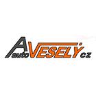 logo - MIROSLAV VESELÝ-AUTOPRODEJNA
