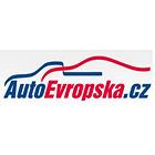 logo - Auto Evropská