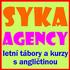 Syka Agency