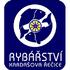 logo Rybářství Kardašova Řečice, s.r.o.