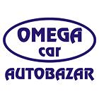 logo - OMEGA CAR s.r.o.