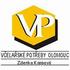 logo Včelařské potřeby - Velkoobchod - Koppová