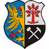 logo Živnostenský úřad Orlová