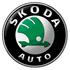 logo - AUTO - SPEKTRUM - ACC, spol. s r.o.