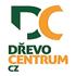 logo Dřevocentrum CZ, a.s.