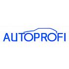 logo - AUTOPROFI - MITSUBISHI a HYUNDAI