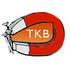 logo TKB-Kipons plus spol. s r.o.