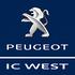 logo - IC WEST, s.r.o.