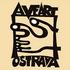 logo AVE ART Ostrava, soukromá Střední umělecká škola a Základní umělecká škola, s.r.o.