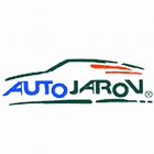 logo - Auto Jarov, s.r.o.- Škoda Plus