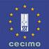 logo Svaz strojírenské technologie