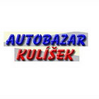 logo - Autobazar Kulíšek