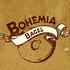 logo Bohemia Bagel