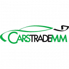 logo - Cars Trade M&M, s. r. o.