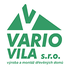 logo VARIO VILA s.r.o.