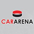 logo - CAR ARENA