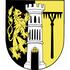 logo Žlutice - městský úřad