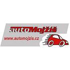 logo - AutoMojžíš