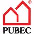logo Realitní kancelář PUBEC, s.r.o.
