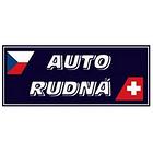logo - AUTO RUDNÁ s.r.o.