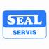 logo SEAL servis