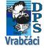 logo Kruh přátel dětského pěveckého sboru Vrabčáci