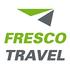 logo FRESCO TRAVEL, s.r.o.