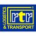 logo RTR - TRANSPORT A LOGISTIKA, s.r.o.
