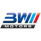 logo - BW Motors, s.r.o.