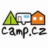 logo Asociace kempů České republiky