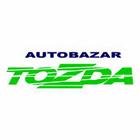 logo - Autocentrum TOZDA s.r.o.